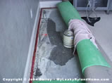 CARPET WATER DAMAGE RESTORATION SERVICE